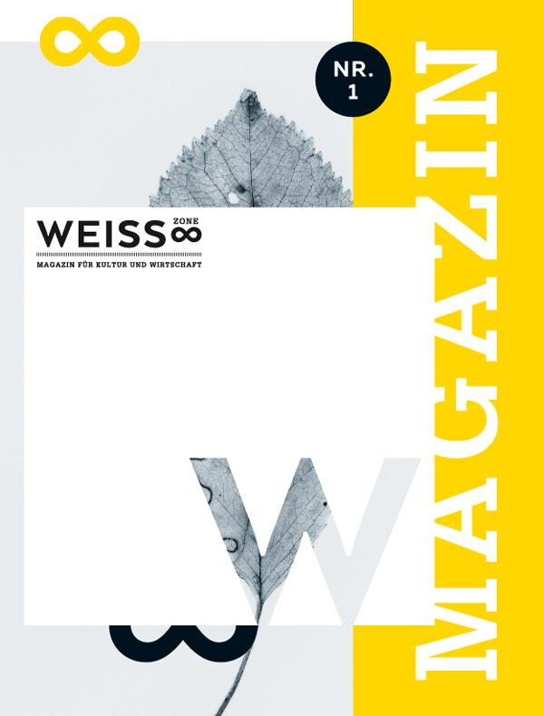 Titel_weisszone