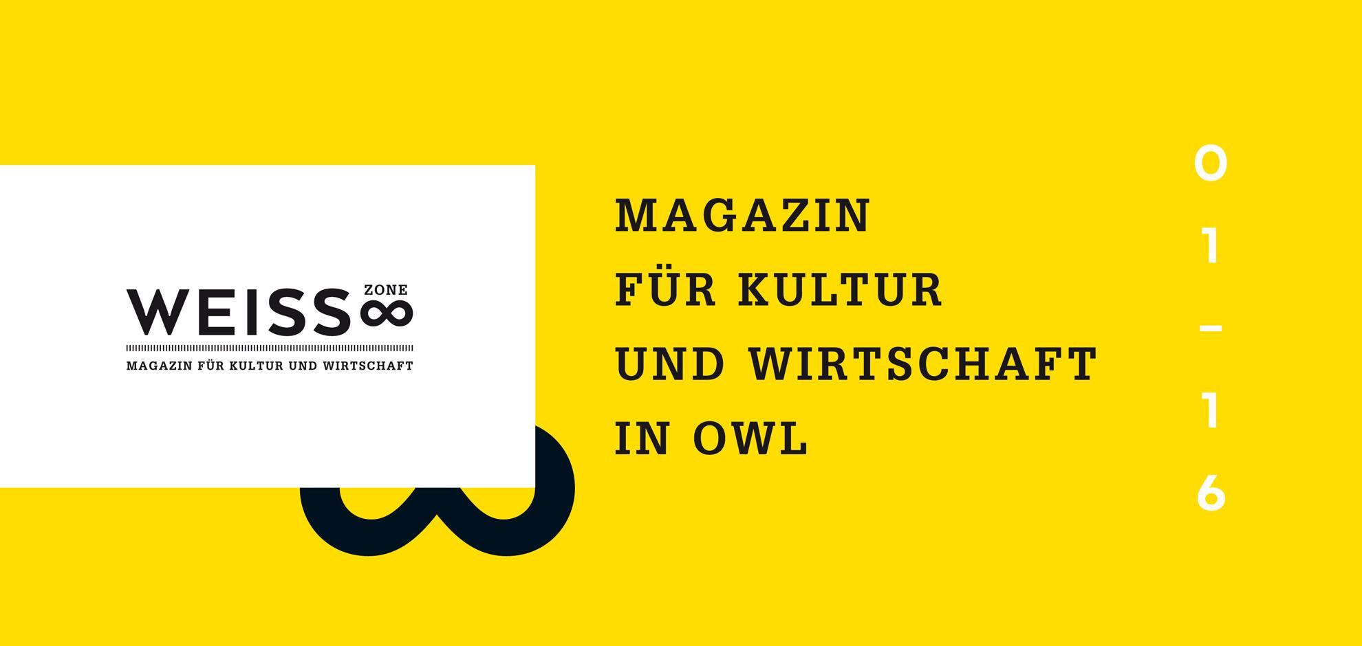 Weiss_magazin-full
